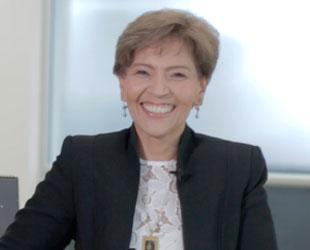MARTHA ESPAÑA CAMARGO