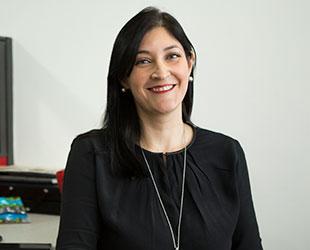 CAROLINA SCANO GONZÁLEZ